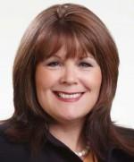 Kathy Deschner