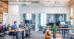 Vancouver Innovation Center